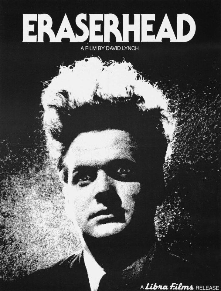 """La mente che cancella: """"Eraserhead"""""""