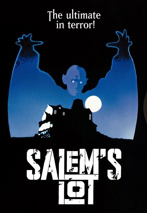 """Vampiri secondo Tobe Hooper: """"Le notti di Salem"""""""