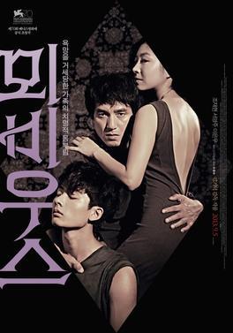 Moebius (2013, Kim Ki-duk)