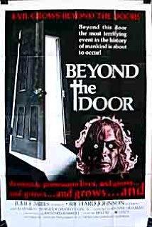 """Horror sulla possessione:""""Chi sei?"""" (O. G. Assonitis, R. Barrett, 1974)"""