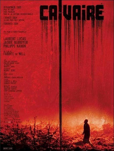 """Calvaire"" è un horror pazzesco che dovresti vedere assolutamente (Fabrice Du Welz, 2004)"