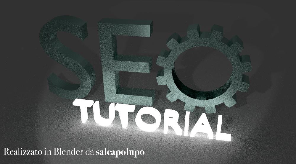 seo-gear-tutorial-web