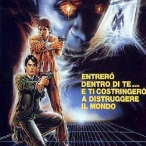 L'alieno (The hidden,  J. Sholder, 1987)
