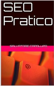 seo-pratico-copertina