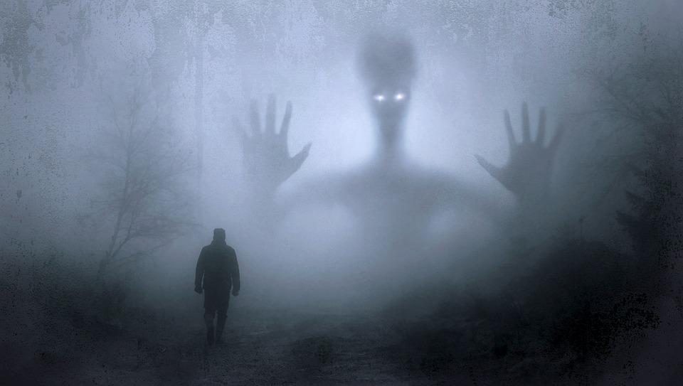 20 horror spaventosi recenti che forse non hai ancora visto