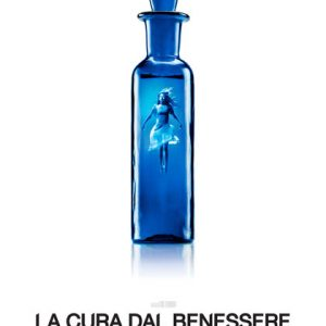 La cura del benessere (A Cure for Wellness, 2017)