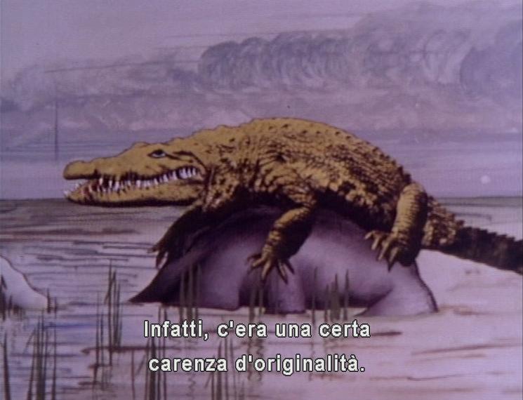 Untitled 1.10 (Monty Python, Ian MacNaughton, 1969)
