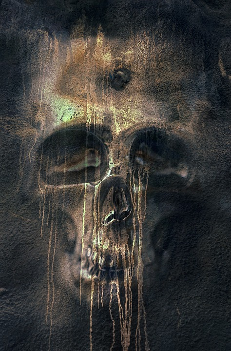 I 15 film horror più brevi di sempre