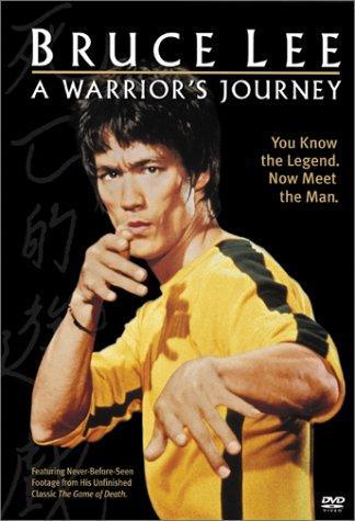 """L'omaggio al maestro di arti marziali: """"Bruce Lee – La leggenda"""""""