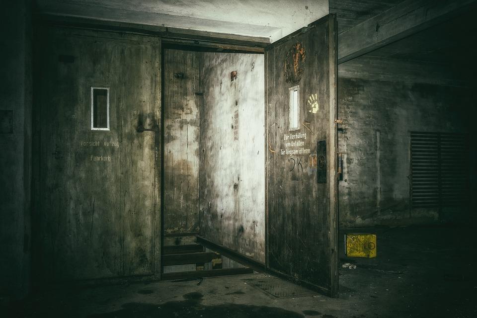 Speciale: horror tratti da storie vere, guida pratica