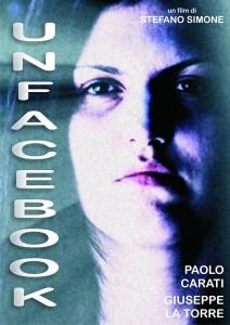 Unfacebook (S. Simone, 2011)