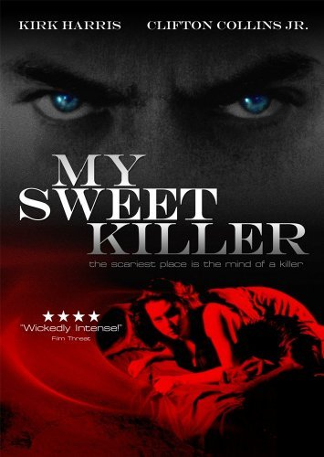 My Sweet Killer (1999, J. Dossetti)