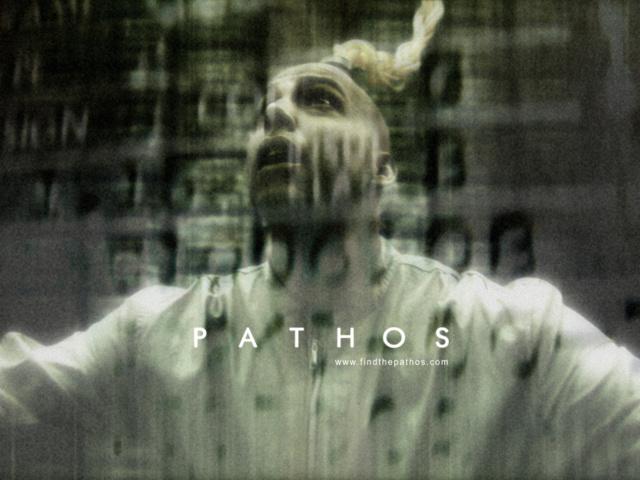 """Corti di fantascienza degni di nota: """"Pathos"""" (2009, Dennis Cabella, Marcello Ercole, Fabio Prati)"""