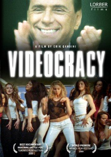 Videocracy – Basta Apparire (2009, Erik Gandini)