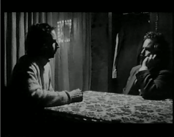 Il dadaismo musicale nel cinema di Ciprì e Maresco: Lo Zio di Brooklyn