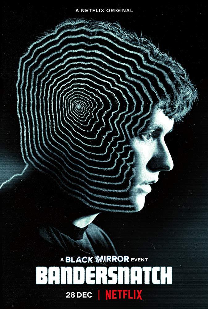 """""""Bandersnatch"""" è il primo film interattivo di Netflix"""