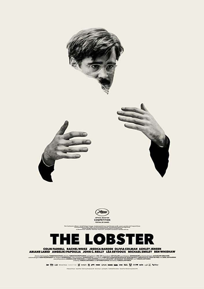 """The Lobster"" di Y. Lanthimos è fantascienza intelligente e curata"