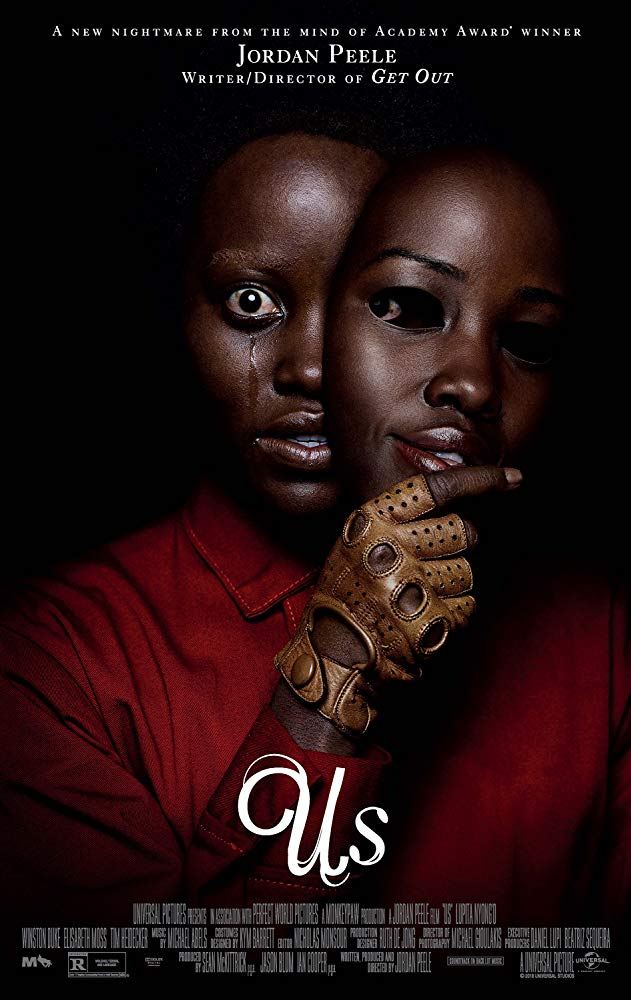 "Razzismo, horror e tema del doppio: ""Noi – Us"" (J. Peele, 2019)"