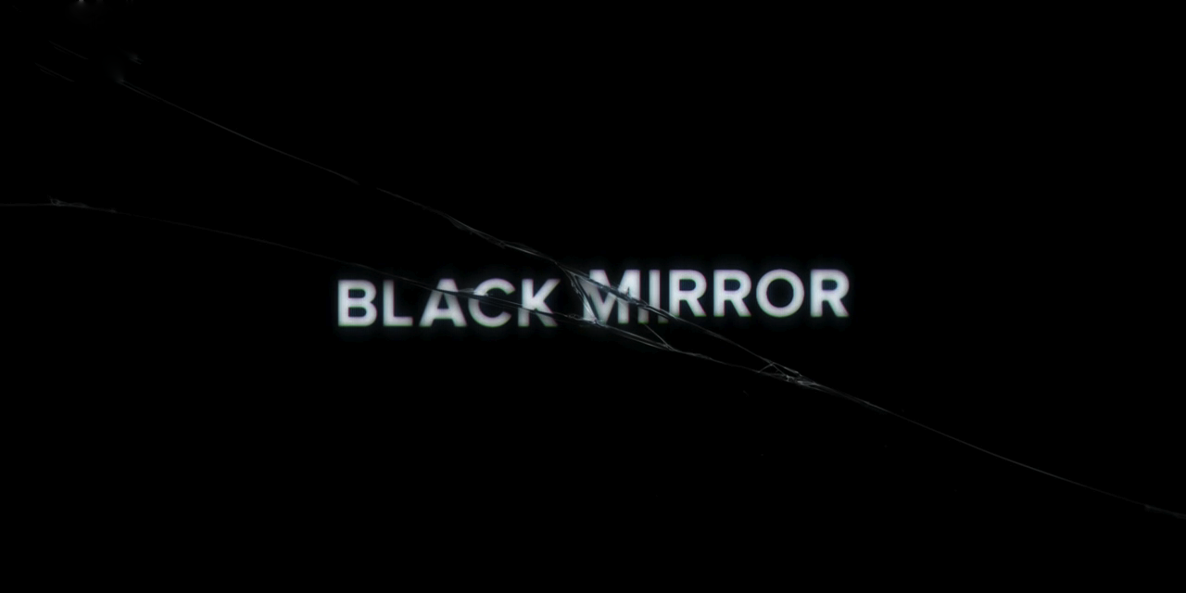 Black mirror: analisi dei singoli episodi