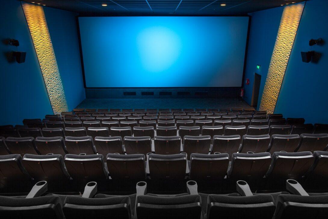 Quale sarà il miglior film del 2020? La Top 10 degli imperdibili