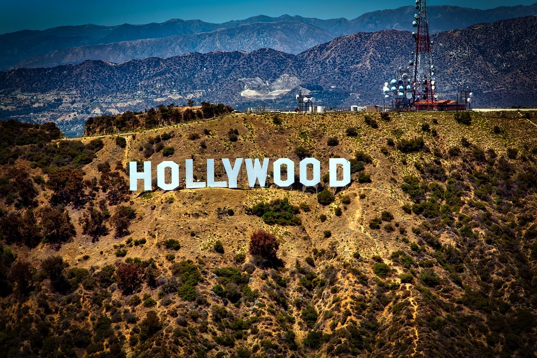 Hollywood a rischio estinzione per colpa dei videogiochi?