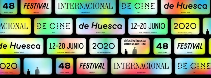 Il 48 ° Huesca International Film Festival presenta il suo intero programma ONLINE