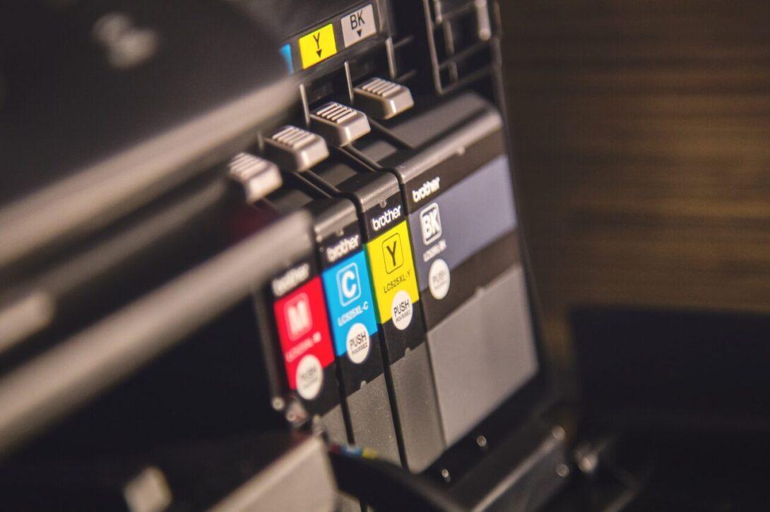 Le cartucce compatibili per stampanti fanno male alla salute (falso mito)