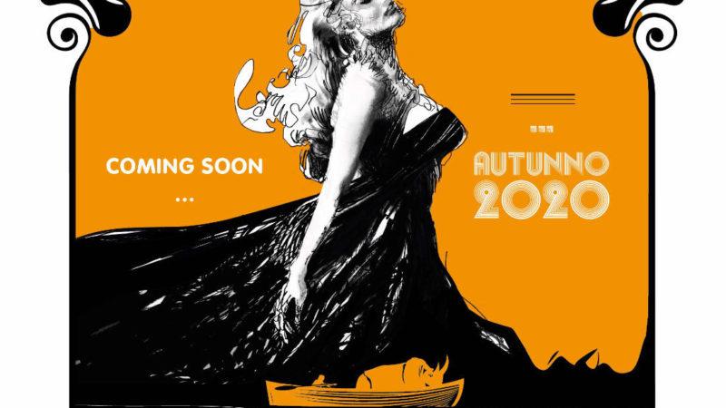 Lucca Film Festival ed Europa Cinema rinviati in autunno