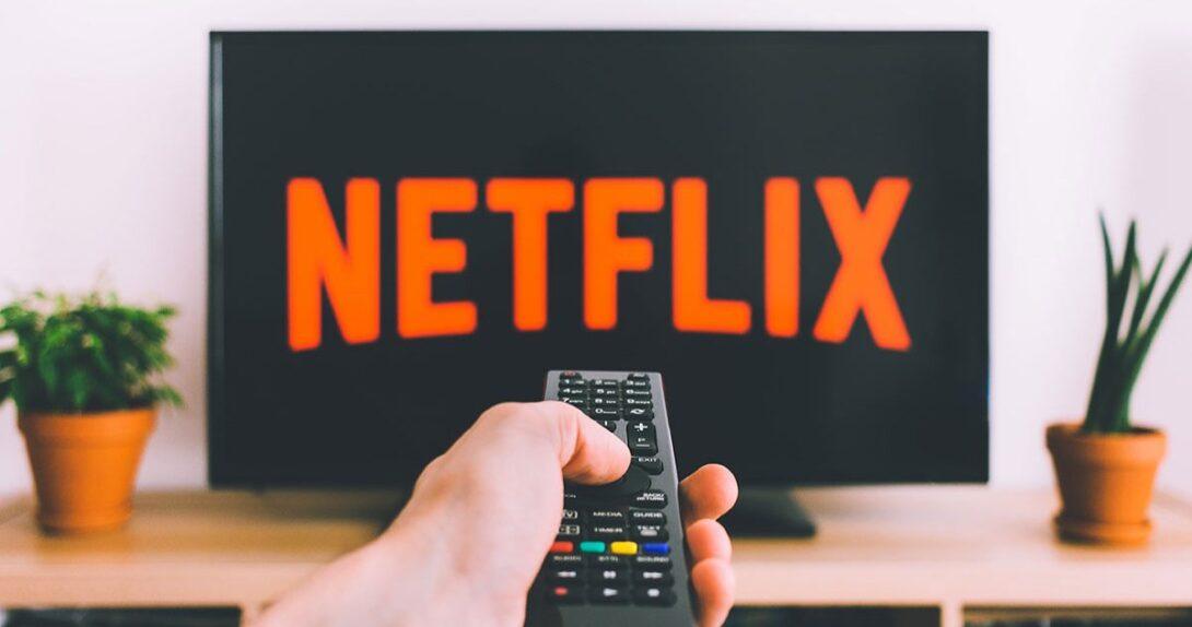 Netflix: gli account inattivi da due anni saranno messi in pausa